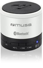 Produktfoto Muse M-310 BTW