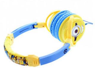 Produktfoto Lazerbuilt HMN-Minion