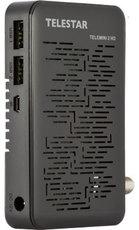 Produktfoto Telestar Telemini 2 HD + 35 CM SAT DISH