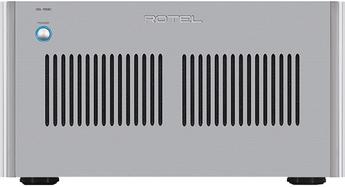 Produktfoto Rotel RB-1590