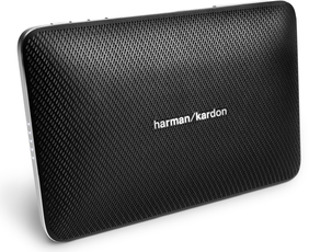 Produktfoto Harman-Kardon Esquire 2