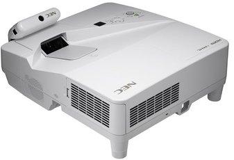 Produktfoto NEC UM301XI