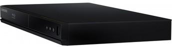 Produktfoto Samsung BD-J4500