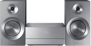 Produktfoto Samsung MM-J430D