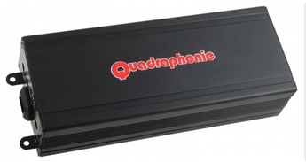Produktfoto Retrosound QUAD 4