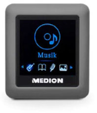 Produktfoto Medion LIFE E60081 (MD 84692)