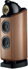 Produktfoto Bowers&Wilkins 802 Diamond