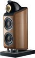 Produktfoto Bowers&Wilkins 800 Diamond