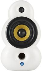 Produktfoto Podspeakers MiniPod MK3