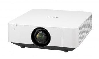 Produktfoto Sony VPL-FHZ65