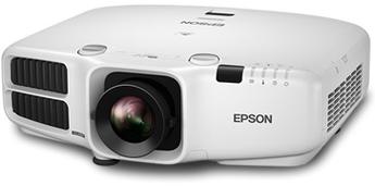 Produktfoto Epson EB-G6070W