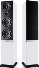 Produktfoto Teufel Raumfeld Speaker L 2 Active