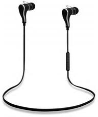 Produktfoto Arcotec 65096 Bluetooth Stereo Sport