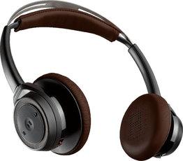 Produktfoto Plantronics Backbeat Sense