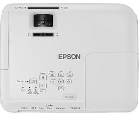 Produktfoto Epson EB-W32