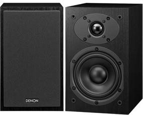 Produktfoto Denon SC-M40
