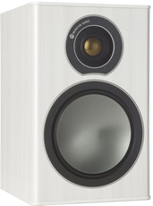 Produktfoto Monitor Audio Bronze 1