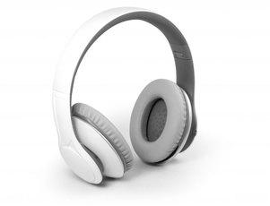 Produktfoto Musicman Bigbass BT-X15
