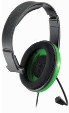 Produktfoto Turtle Beach EAR Force Recon 30X