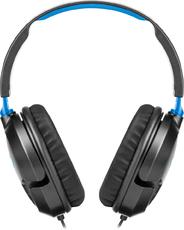 Produktfoto Turtle Beach EAR Force Recon 50P