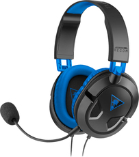 Produktfoto Turtle Beach EAR Force Recon 60P