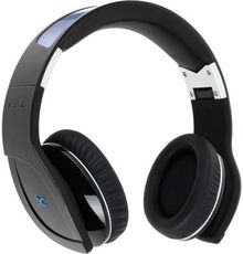 Produktfoto Helios Solar Headphone