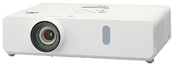 Produktfoto Panasonic PT-VX420E