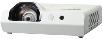 Produktfoto Panasonic PT-TW341RE