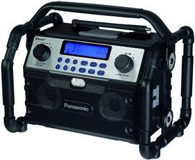 Produktfoto Panasonic EY 37A2
