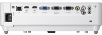 Produktfoto NEC V302W