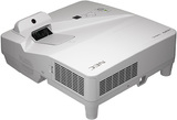 Produktfoto NEC UM352WI