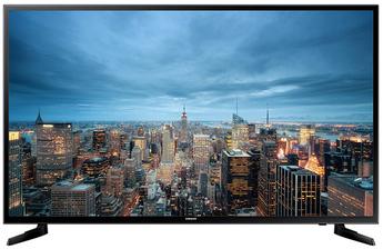 Produktfoto Samsung UE55JU6050
