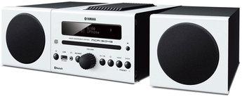 Produktfoto Yamaha MCR-B043