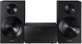 Produktfoto Samsung MM-J330