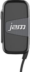 Produktfoto Jam HX-EP315 Transit MINI