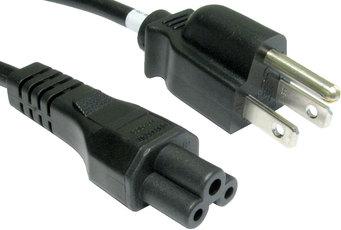 Produktfoto Cables Direct RB-500
