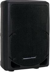 Produktfoto American Audio XSP-8