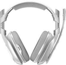 Produktfoto ASTRO GAMING Astro A40 TR + Mixamp PRO TR Playstation
