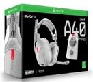 Produktfoto ASTRO GAMING Astro A40 TR + Mixamp PRO TR XBOX ONE