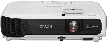 Produktfoto Epson EB-U32