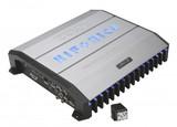 Produktfoto Hifonics ZEUS ZRX4002
