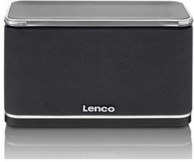Produktfoto Lenco Playlink 4