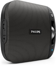 Produktfoto Philips BT2600 Bluetooth