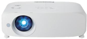 Produktfoto Panasonic PT-VZ570E
