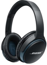 Produktfoto Bose Soundlink Around-EAR Wireless II