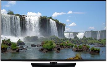 Produktfoto Samsung UE55J6150