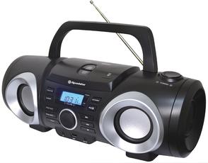 Produktfoto Roadstar CDR-265U