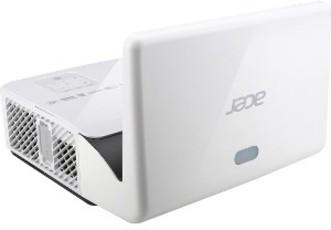 Produktfoto Acer U5520B