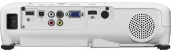 Produktfoto Epson EB-X31