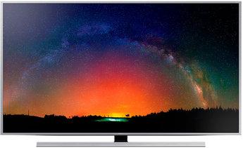 Produktfoto Samsung UE55JS8000